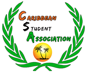 Caribbean Student Association Annual Showcase