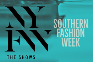 SCSU F.A.C.E. Fashion Showcase