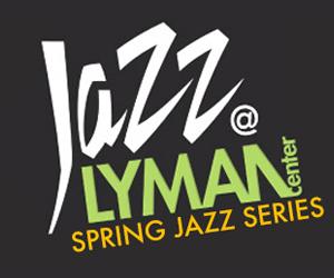 Jazz Series 2015